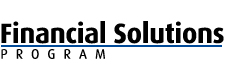 Financial Solutions Program