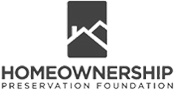 Homeownership Preservation Foundation